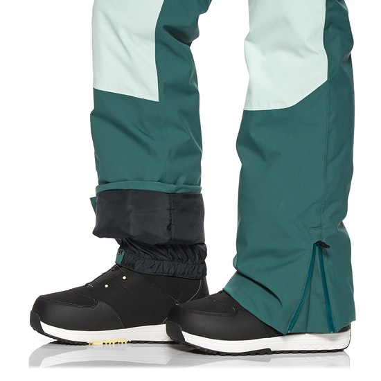 Oakley Moonshine Insulated 2l 10k Snow Pant