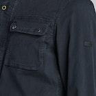 Barbour International Gresham Casual Jacket