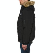 North Face Gotham GTX Mens Down Jacket
