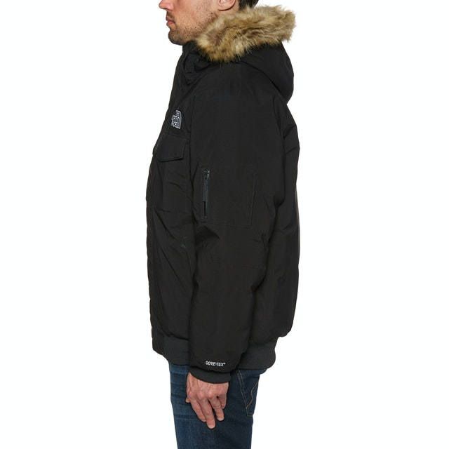 Veste Homme North Face Gotham GTX