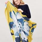 Joules Rowen Dames Sjaal