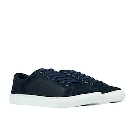 Scarpe Joules Penton - French Navy