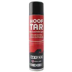 Net-Tex Tar Hoof Care - Clear
