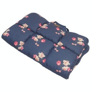 Joules Travel Bed Łóżko dla psa