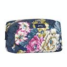 Joules Dinky Washbag Women's Wash Bag