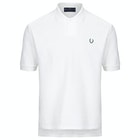 Fred Perry Re Issues 1952 Archive Pique S Polokošile