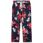 Joules Snooze Woven Bottoms Women's Pyjamas