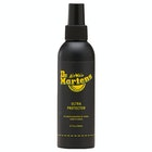 Dr Martens Ultra Protector 150ml Cleaning