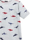 Joules Olly Boy's Short Sleeve T-Shirt