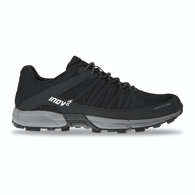 Inov8 Roclite 280 Trail Running Shoes