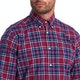 Barbour Highland Check 27 Shirt