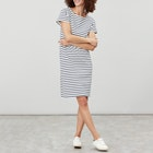 Joules Riviera Long Dress