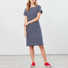 Joules Riviera Long Dress