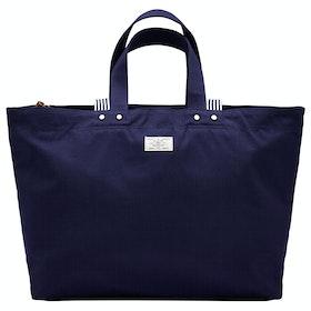 Joules Coast Women's Shopper Bag - French Navy