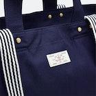Joules Coast Dames Shopper Tas