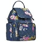 Joules Dinky Dame Baby Changing Bag