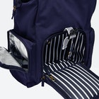 Joules Dinky Coast Dame Baby Changing Bag