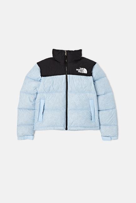 North Face Capsule 1996 Retro Nuptse Down Jacket
