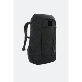 North Face Capsule Instigator 28 Backpack - TNF Black