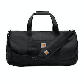 Carhartt Wright Duffle Bag - Black
