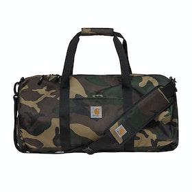 Carhartt Wright Duffle Bag - Camo Laurel