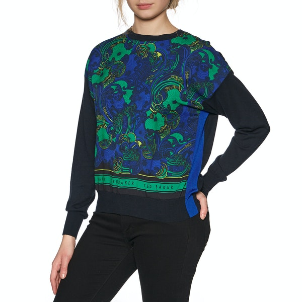 Knits Donna Ted Baker Bekii