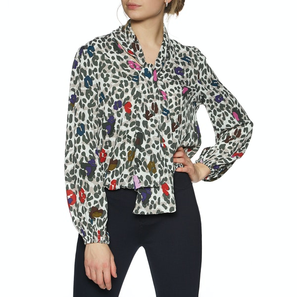 Ted Baker Charia Women's Shirt