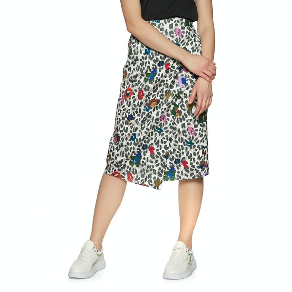 Ted Baker Raychil Dames Rok