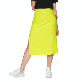 Ted Baker Saxin Women's Skirt - Bright Green
