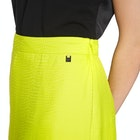 Ted Baker Saxin Women's Skirt