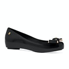 Vivienne Westwood Ultragirl Bow Orb Women's Dress Shoes