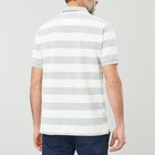 Joules Filbert Men's Polo Shirt