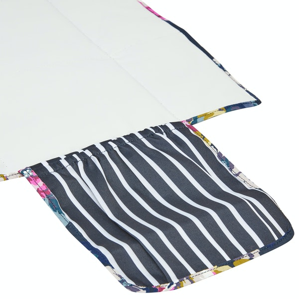 Joules Dinky Changing Women's Baby Change Mat