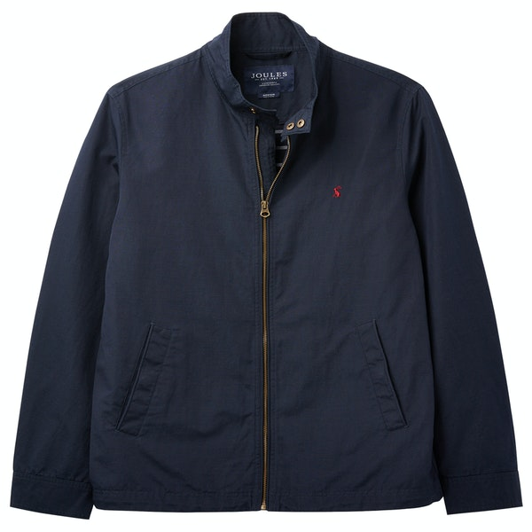 Joules Glenwood Jacket