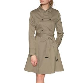 Куртка Женщины Ted Baker Pandura - Tan