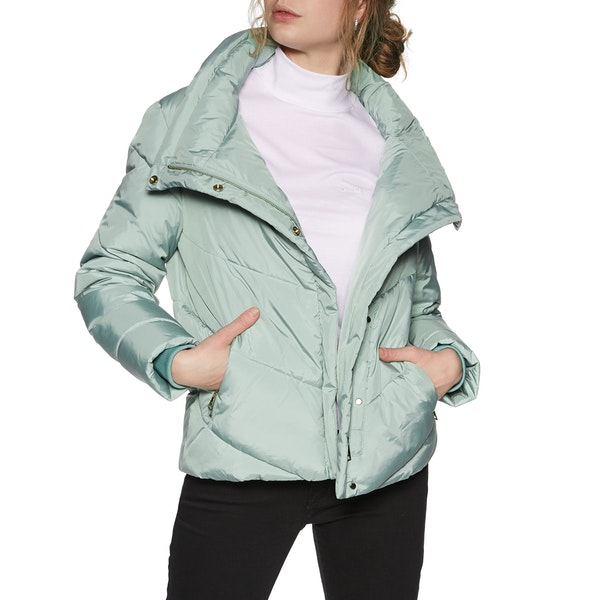 Ted Baker Lotiy Women's Jacket