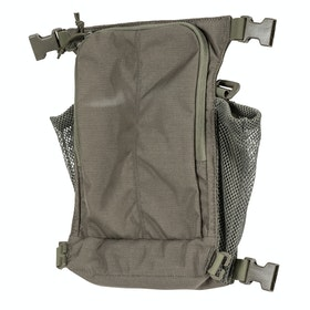 5.11 Tactical Helmet Shove It Gear Set Pouch - Ranger Green
