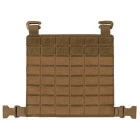 5.11 Tactical Laser Cut Molle Gear Set Pouch - Kangaroo