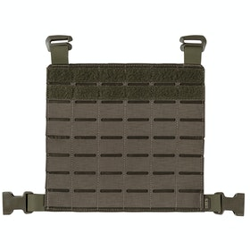5.11 Tactical Laser Cut Molle Gear Set Pouch - Ranger Green