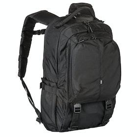 5.11 Tactical Lv18 Backpack - Black