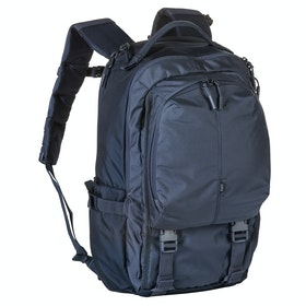 5.11 Tactical Lv18 Backpack - Night Watch