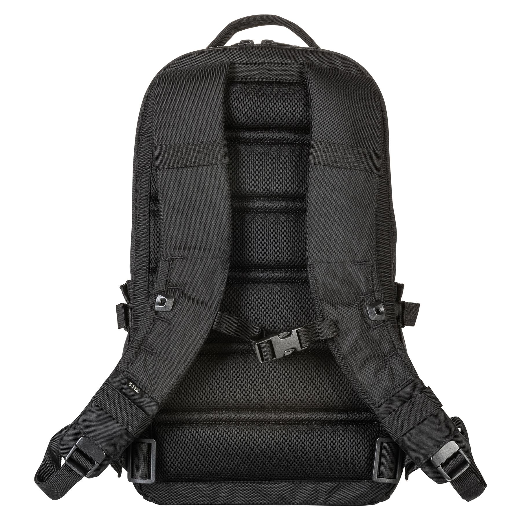 5.11 Tactical LV18 Ryggsekk from Nightgear UK