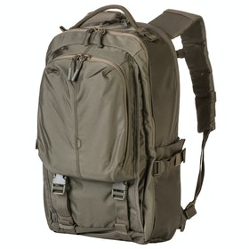 5.11 Tactical Lv18 Backpack - Tarmac