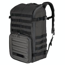 5.11 Tactical Range Master Set Backpack - Slate