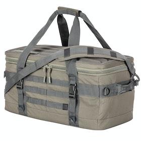 5.11 Tactical Range Master Duffel Set Bag - Ranger Green