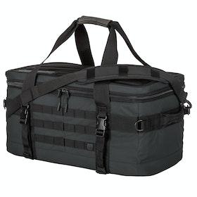 5.11 Tactical Range Master Duffel Set Bag - Slate