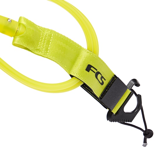 FCS All Round Essential Surf Leash