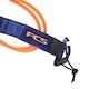FCS Comp Essential Surf Leash