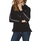 Barbour International Podium Olayer Women's Pullover Hoody