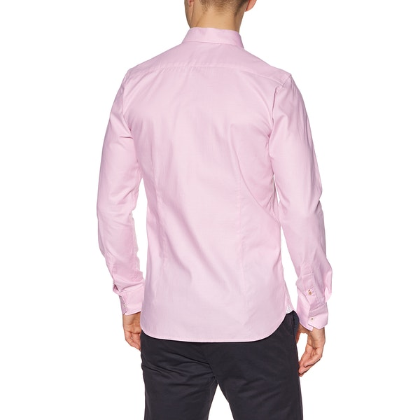 Ted Baker Yesway Shirt